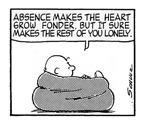 absence-makes-the-heart-grow-fonder-25