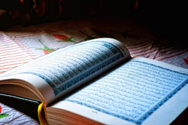 holy-quran-1528446_960_720