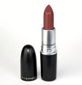 5d327dbed2b1676ffcb4678d60b07c0c--whirl-lipstick-mac-whirl