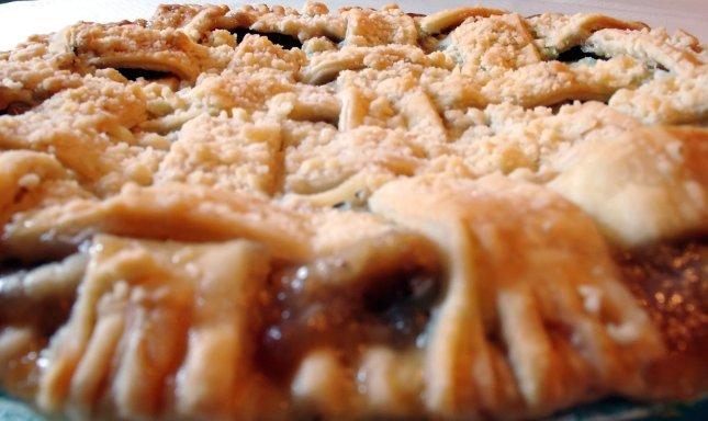 apple-pie-1531355